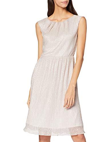 Swing Damen Kleid Vittoria - Mehrfarbig